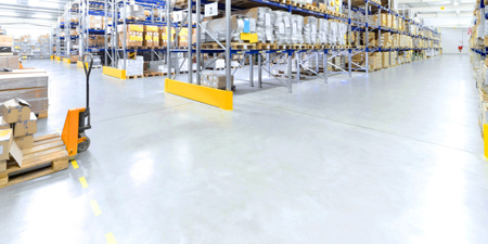 warehouse_floor_repairs